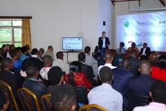 Kigali (12)