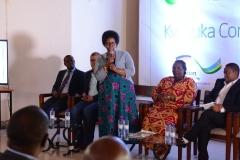 Kigali (2)