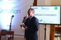 Kigali (4)