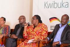 Kigali (6)